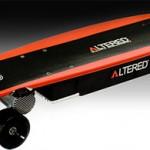 skateboard-design-concept-4