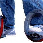 skateboard-design-concept-5