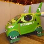 smart car design starbug 1
