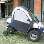 smart car design weird image 1
