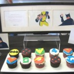 superhero cupcakes2