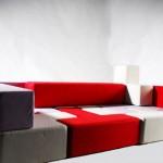 tat-tris-modular-seating-1