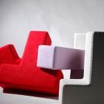 tat-tris-modular-seating-3