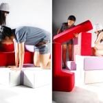 tat-tris-modular-seating-4