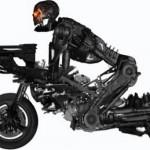 terminator salvation motorcycle mod design