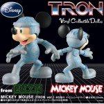 tron-toys-designs-accessories-14