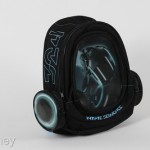 tron-toys-designs-accessories-16