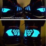 tron-toys-designs-accessories-3