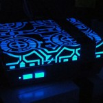 tron-toys-designs-accessories-4