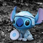 tron-toys-designs-accessories-5