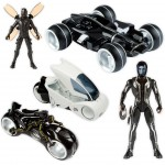 tron-toys-designs-accessories-6