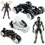 tron-toys-designs-accessories-6