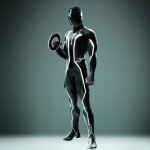 tron-toys-designs-accessories-8