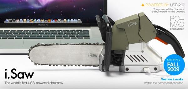 chainsaw plush toy design image