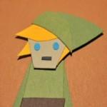 video-game-papercraft-13