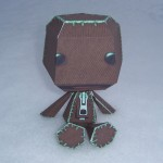 video-game-papercraft-15