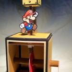 video-game-papercraft-2
