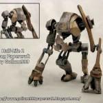 video-game-papercraft-26