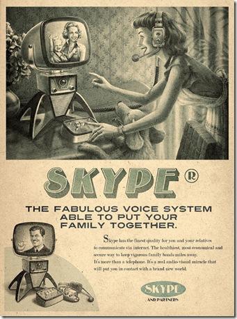 vintageskype_thumb.jpg