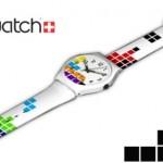watch main