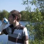 water-bottle-5