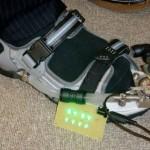 water-powered-gadget-design-10