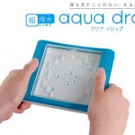 water-powered-gadget-design-11