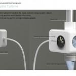 water-powered-gadget-design-12