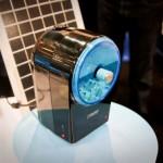 water-powered-gadget-design-13