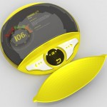 water-powered-gadget-design-15