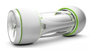 water-powered-gadget-design-9