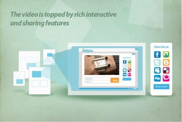 wibbitz automated interactive videos logo