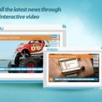 wibbitz social content videos image