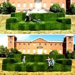 1281325399_comfortable-lawn-sofa-happy-children