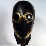 3-Masks-1