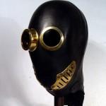 3-Masks-2
