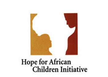 logo with hidden message