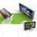 BA smart phone 3