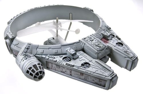 21 Awesome Remote Controlled Toys