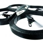 Best-Remote-Controlled-Toys-14