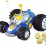 Best-Remote-Controlled-Toys-18