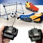 Best-Remote-Controlled-Toys-19