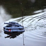 Best-Remote-Controlled-Toys-2