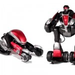 Best-Remote-Controlled-Toys-7