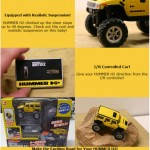 Best-Remote-Controlled-Toys-9