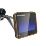 Blaupunkt Navigation Device