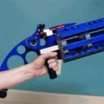 Cool_Rubber_Band_Gun_1