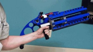 Cool_Rubber_Band_Gun_1