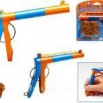 Cool_Rubber_Band_Gun_12