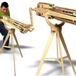 Cool_Rubber_Band_Gun_2